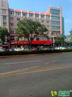 天正·君悅府城市展廳(2020.07.17)
