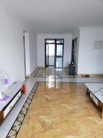 碧桂园天玺 158平4室2厅2卫精装修全套家具 急租
