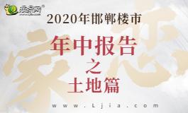 2020年中土地篇