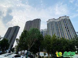 荣盛城实景图(2020.07.22)