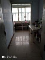 新兴大街 3室2厅1卫