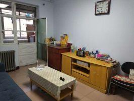 房子干净价格实惠有需要的租客抓紧联系看房了