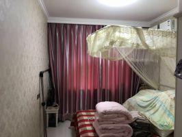 家和小區南院 一樓 已改地暖 精裝老證能貸款臨榮盛