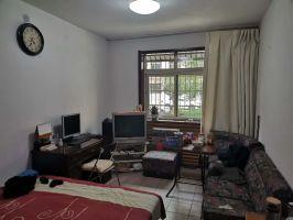 邯钢罗二生活区55平精装2室1层随时看房满五唯一学区房