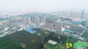 盛世天城(2020.7.30)