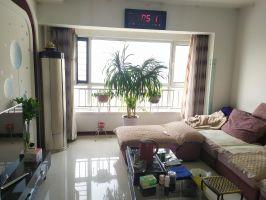 荣盛锦绣花苑 老证唯一 精装房 邻家和小区 恒大名都