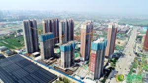 天汇湾(2020.8.2)