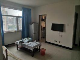 国风 新丹兰附近 金叶枫景小区 精装两室 全套家具家电拎包入住