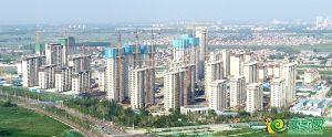 梦湖孔雀城(2020.8.12)