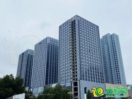 阳光新卓广场(2020.08.16)