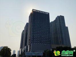阳光新卓广场(2020.09.08)