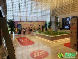 华润凯旋门(2020.09.13)