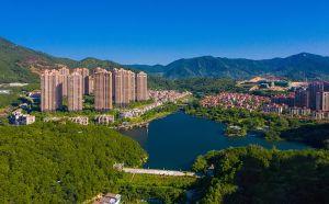 """风靡全国的小镇,竟以这种方式""""现身""""邯郸!"""