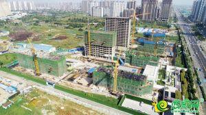 安联九都漫城(2020.09.19)