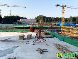 荣科兴苑(2020.09.21)