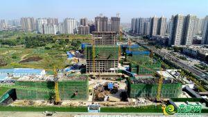 安联九都漫城(2020.09.20)