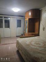 南苑小区 1室0厅1卫
