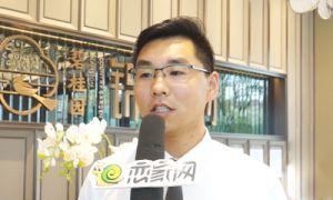 2020年邯郸名企购房季地产人物采访之卢树超