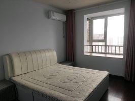 颐景蓝湾 2室2厅1卫