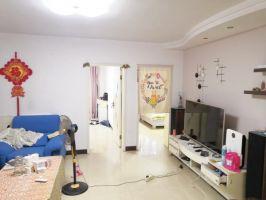 中华大街儿童医院 招贤琴苑1楼 三室两卫 能洗澡做饭
