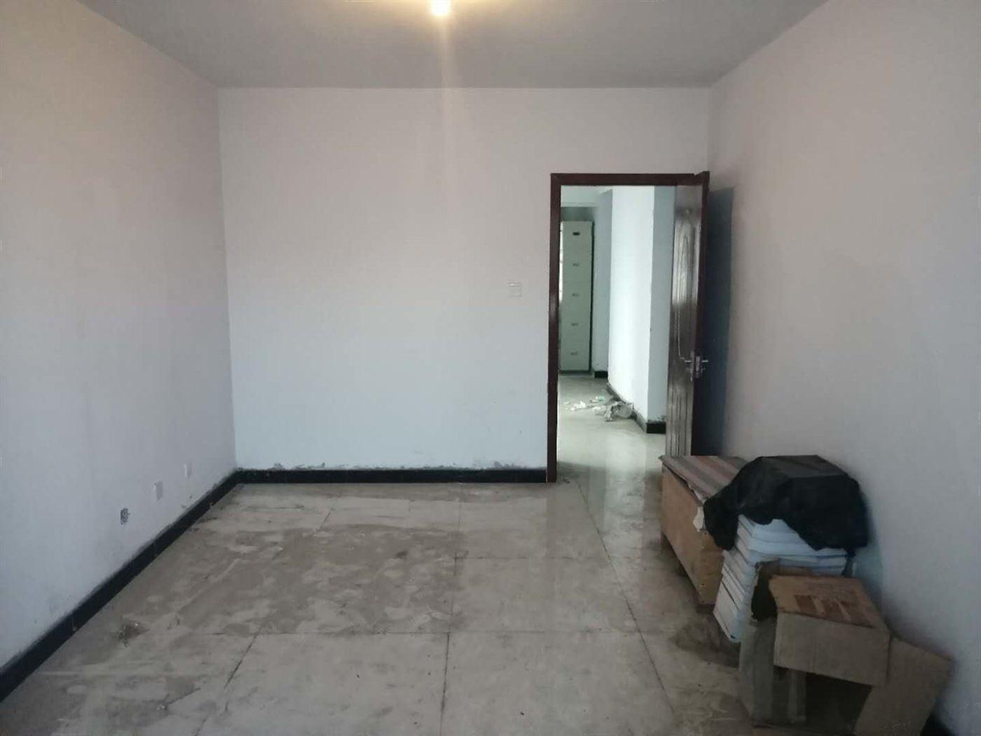 万浩家园2室 南北通透 可贷款 电梯房 临龙旺名城