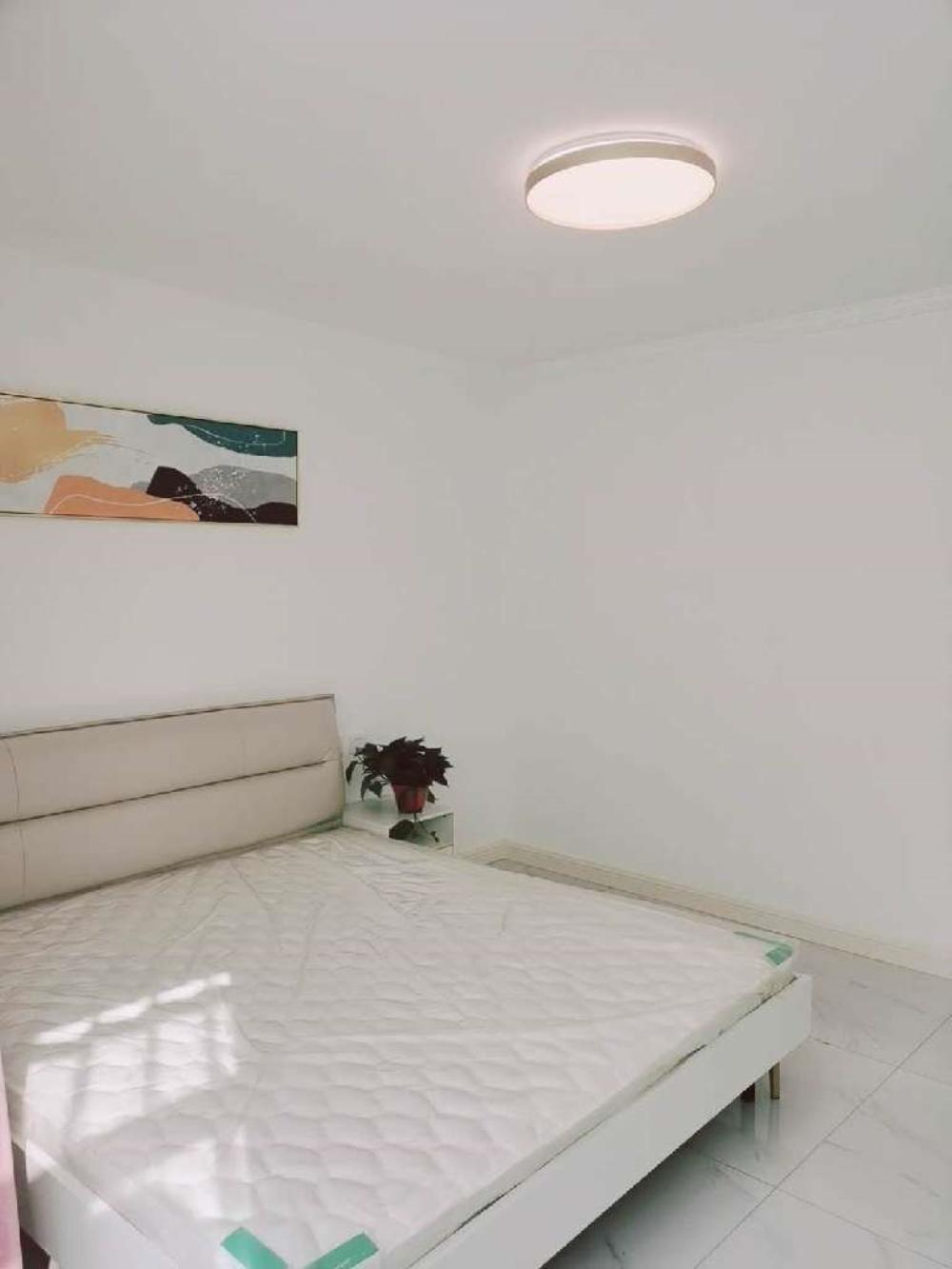 龍湖公園美樂城房子是精裝修有需要的可以看看