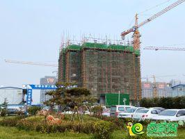 翠湖西华府(2020.11.14)