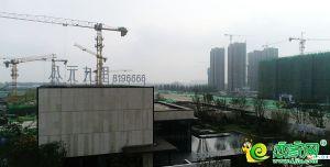 公元九里(2020.11.20)