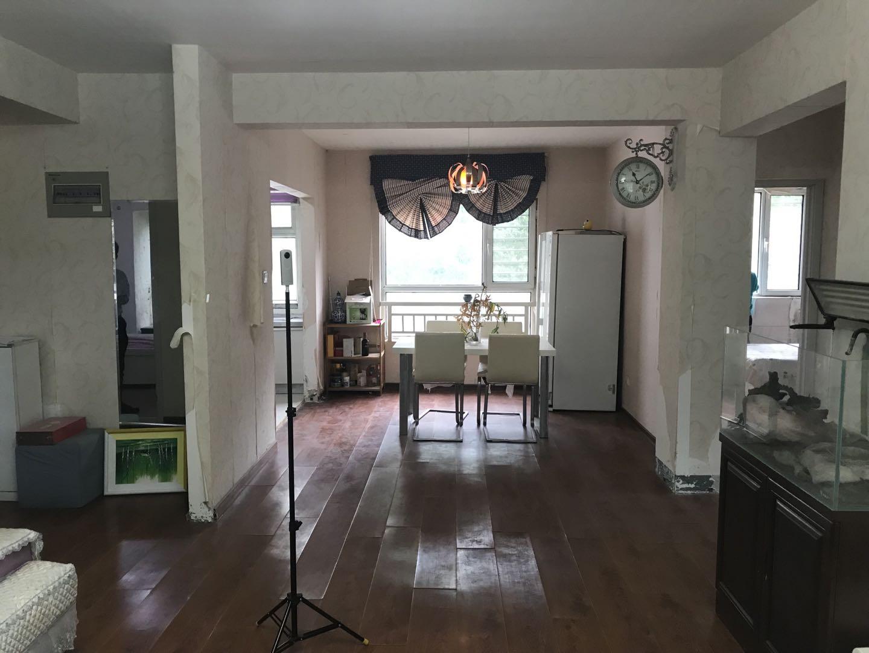 榮盛錦繡花苑 送地下室 有證能貸款 可看房 簡單裝修