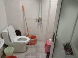 金澤苑緊靠北環精裝70平11層熱水器家具齊全