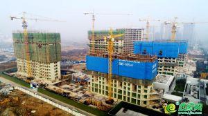 安联九都漫城(2020.12.8)