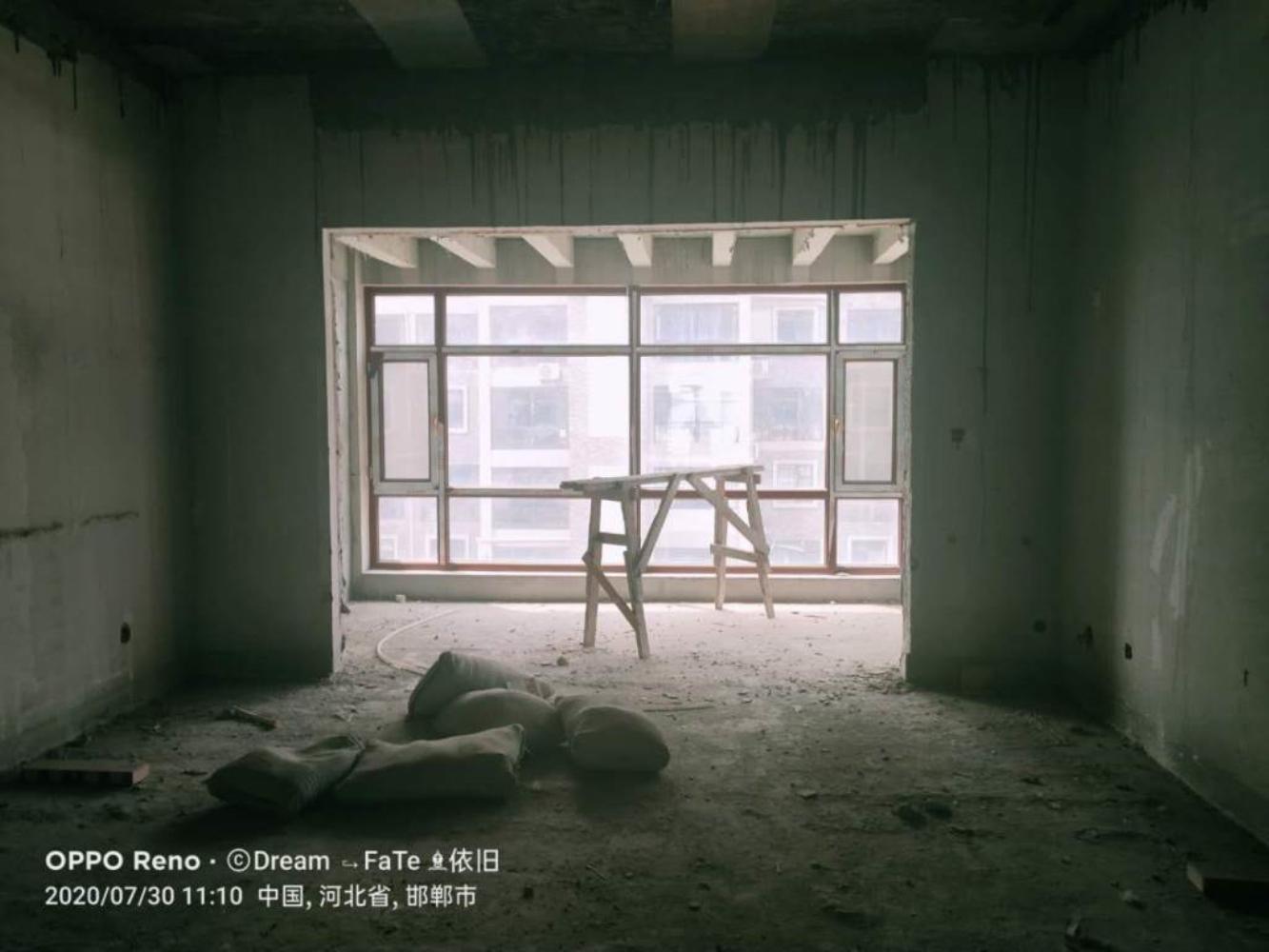 赵都华府 5跃6跃7 电梯洋房 带平台 六室 邻北湖十六