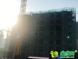 翠湖西华府(2020.12.18)
