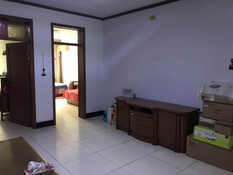 萬浩家園,龍旺名城,康德邯山附近,小高層,送精裝修