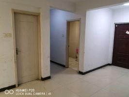 绿树林枫 3室2厅1卫