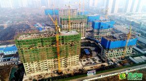 安联九都漫城(2021.1.2)