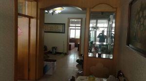 復興糧油家屬院 3室2廳1衛