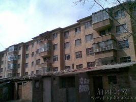 建岭3号院二纺机小区 2室 1厅1卫