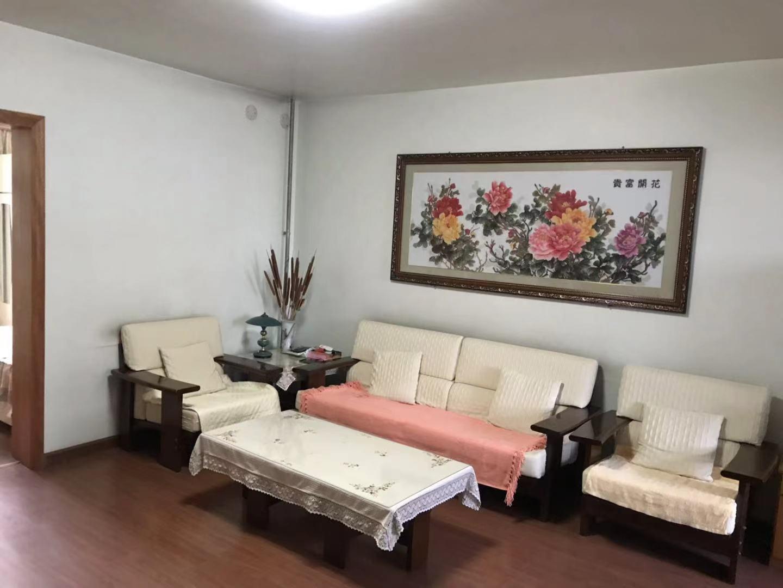 亚太清水苑 三室 老证能贷款 天鸿对面 从阳小学汉光中学