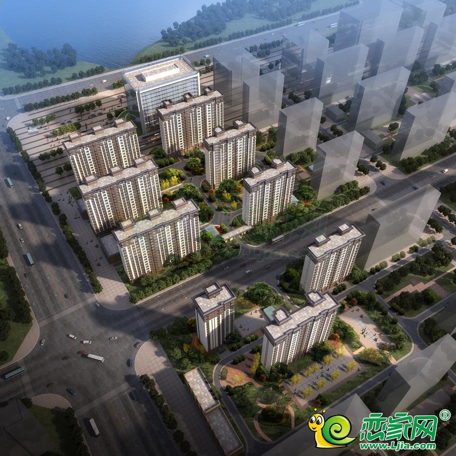 万浩·玺城