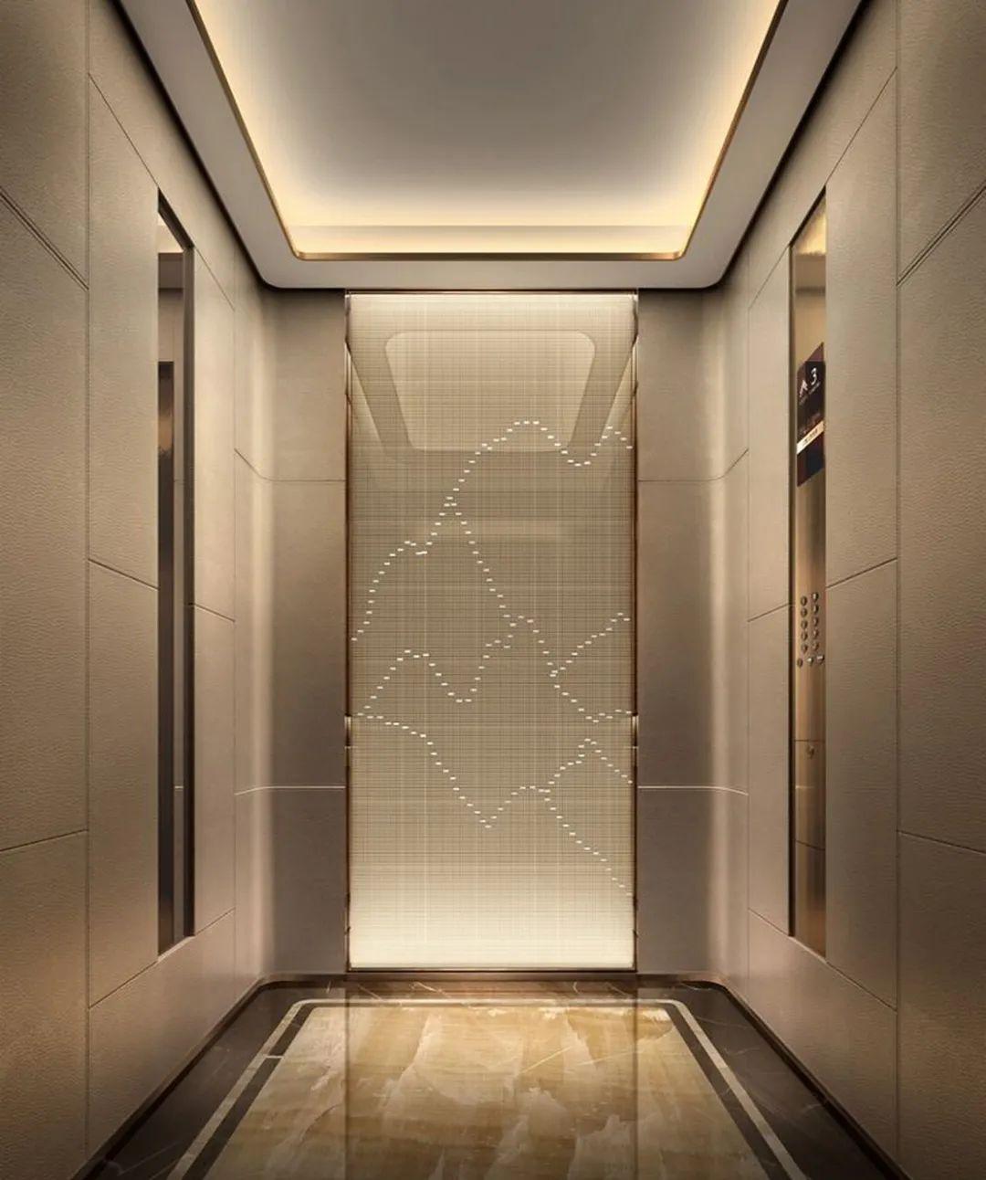 电梯.jpeg