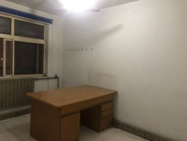 出租千赢国际客户端人民医院附近两室一厅单元房