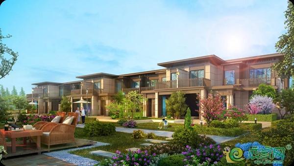 春季买房如何选?三大建议带你选好房!