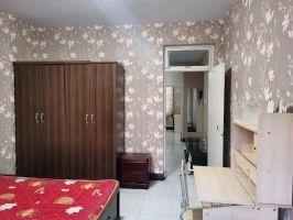 和平里 2室2厅1卫
