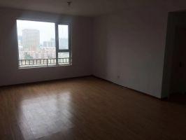 创鑫华城 3室2厅2卫