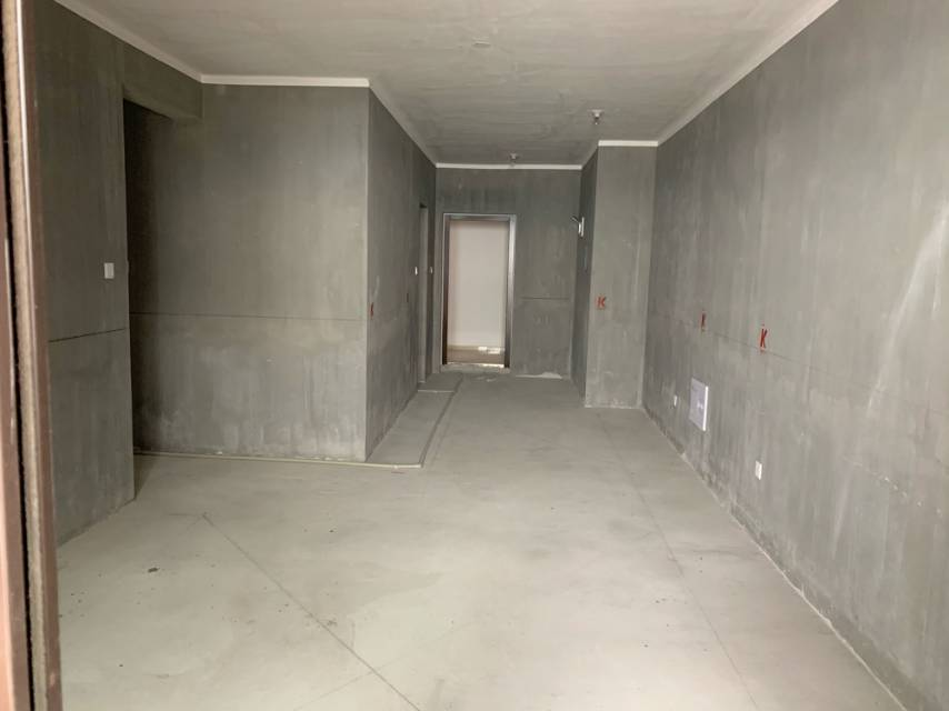 新一街中小学21中新一中绿都温莎城邦楼王位置3室急售