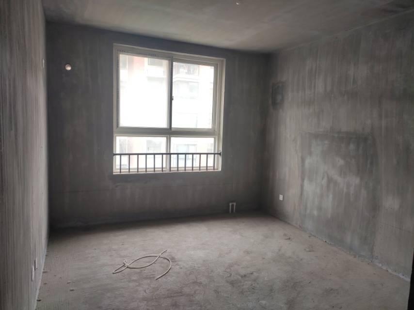 道清路小学学区房奥园康城橄榄城送地下室通透3室急售