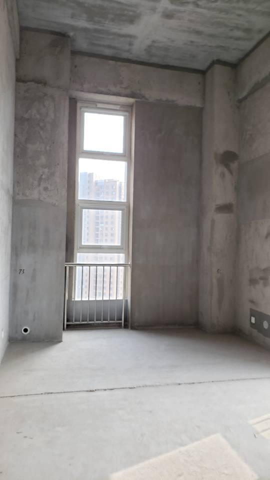 大学城旁紫钰建业世和府常青藤大产权公寓急售