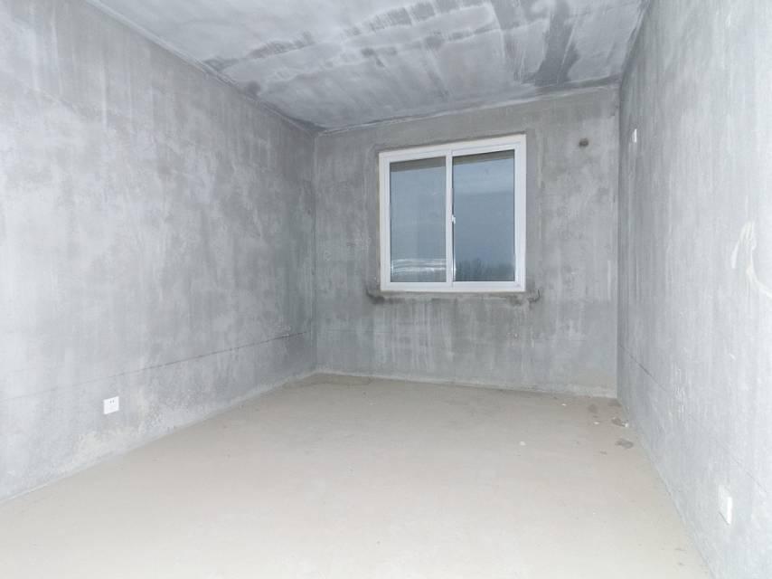 橡树湾香槟小镇建业花园里旁金色森林单价4千多送地下室