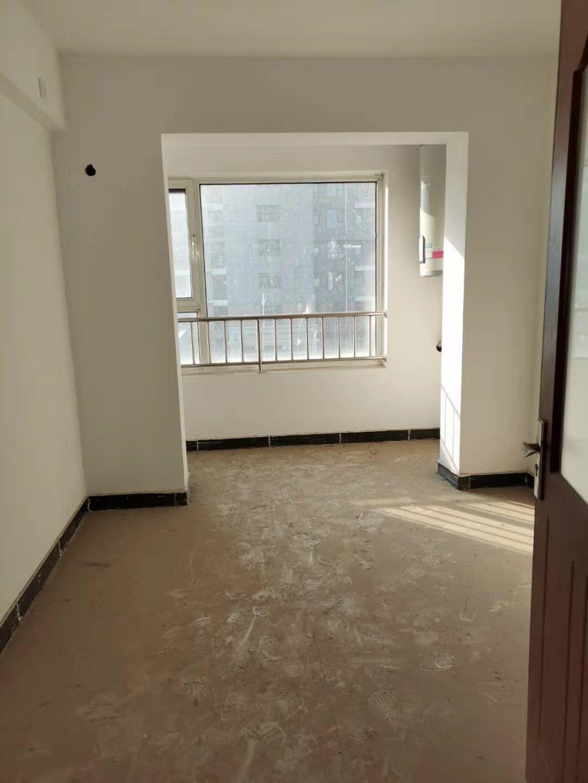 万浩金百合东区全款包更名1居室总价低看房方便